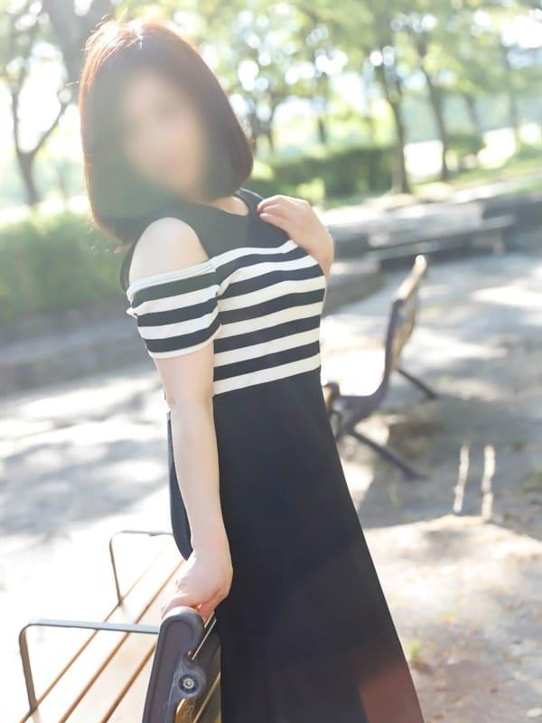 今日子(きょうこ)(熟女の郷 東広島店)のプロフ写真4枚目