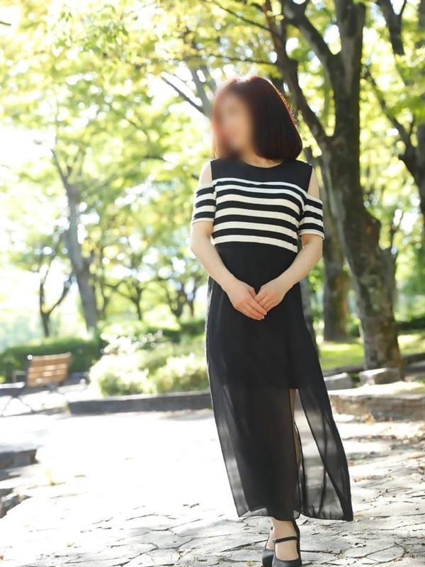 今日子(きょうこ)(熟女の郷 東広島店)のプロフ写真7枚目