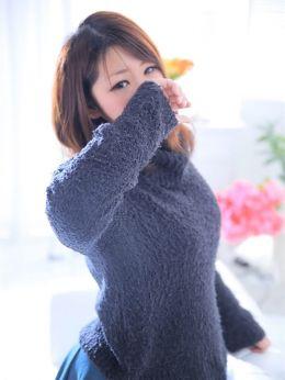 紗綾(さあや) | 熟女の郷 東広島店 - 東広島風俗