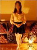 若葉|VARON(バロン)岡崎店でおすすめの女の子