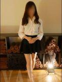 楓(近日復帰予定)|VARON(バロン)岡崎店でおすすめの女の子