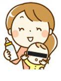 授乳コース|マミーガールびわ湖店でおすすめの女の子