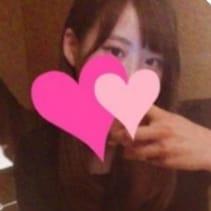 牧野 -makino-