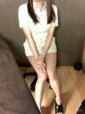 黒崎|flower plus (フラワープラス)でおすすめの女の子