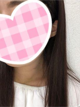 くるみ|ビンビンBINGO那須店で評判の女の子
