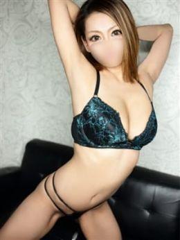 りお | 富士吉田デリヘル 絆 - 富士吉田風俗