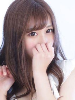 むう『女子アナのような清潔感!』 | ぷりんせすコレクション♡ - 静岡市内風俗