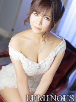 桜(さくら)   Luminous - 名古屋風俗