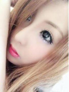 綾波りおな 函館華みずきで評判の女の子