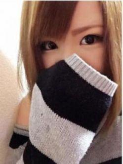はる|函館華みずきでおすすめの女の子