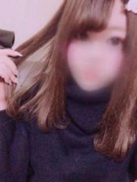 つむ【若妻】|旭川華みずき 人妻編で評判の女の子