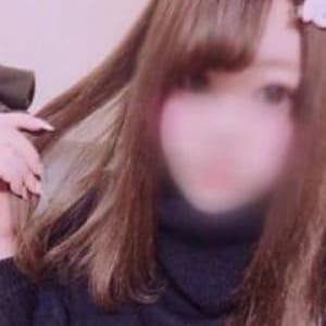 つむ【若妻】