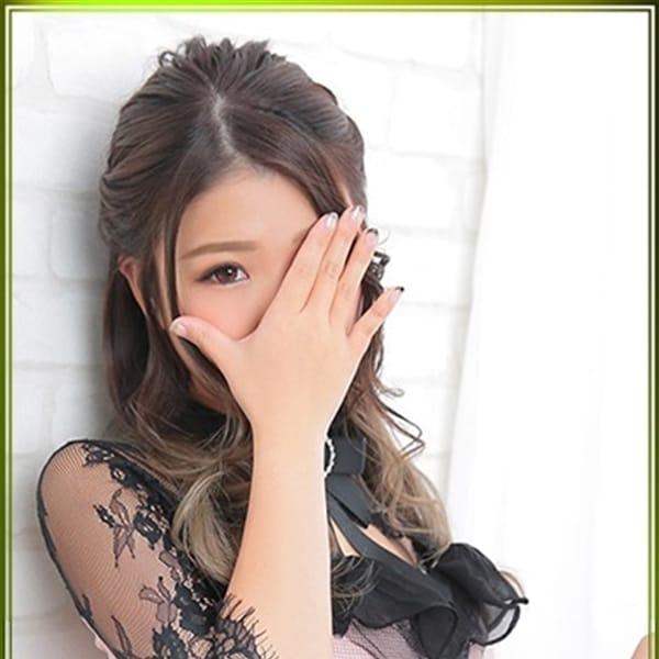 ~2日間限定イベント第2幕~◆アインズの乱◆|亭主関白日本橋店