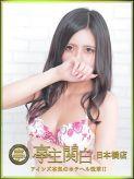 金城 るみ|亭主関白日本橋店でおすすめの女の子