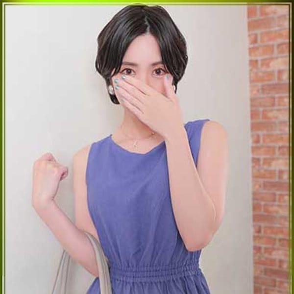 「◆【最安】全込みフリーイベント【最安】◆」09/17(金) 06:40   亭主関白日本橋店のお得なニュース