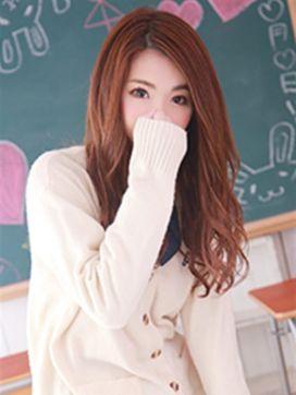みらい|学校でGO!GO ! 堺東店で評判の女の子