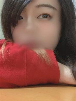はるか | 学校でGO!GO ! 堺東店 - 堺風俗