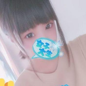 れいあ | J.D~select~ - 浜松風俗
