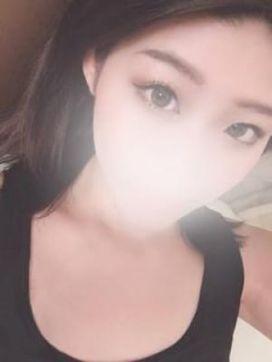 じゅり◎清楚モデル系|パイパン倶楽部JININAで評判の女の子