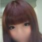 パイパン倶楽部JININAの速報写真