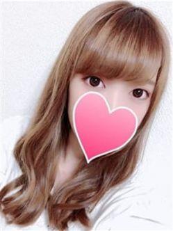 ゆちか|東京エンジェルナイトでおすすめの女の子