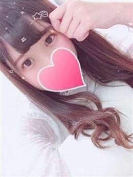 ふみか | 東京エンジェルナイト - 上野・浅草風俗