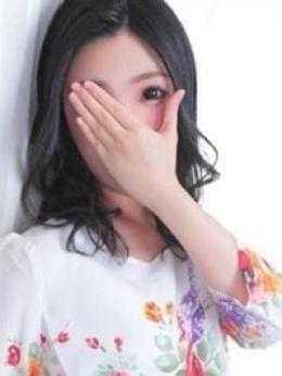 堀かなこ | 東京ミスティレディ - 新橋・汐留風俗