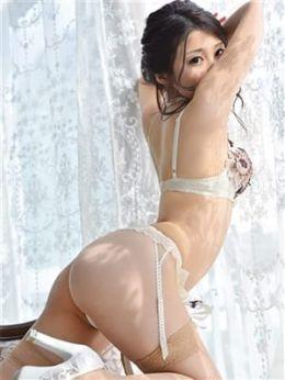 サラ | ラブストーリー 高山店 - 高山・美濃・関風俗