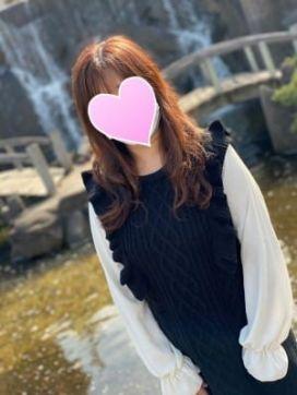 梨花(りか)|Aria-アリア-素人専門学生・OL・人妻etcで評判の女の子