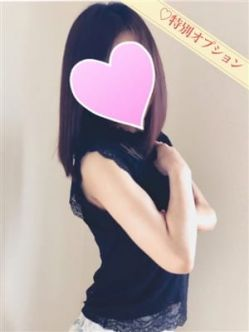 結衣(ゆい)|Aria-アリア-素人専門学生・OL・人妻etcでおすすめの女の子