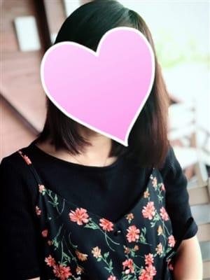 結衣(ゆい)(Aria-アリア-素人専門学生・OL・人妻etc)のプロフ写真4枚目