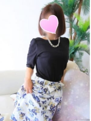 結衣(ゆい)(Aria-アリア-素人専門学生・OL・人妻etc)のプロフ写真5枚目