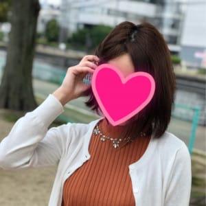 ASUNA(あすな)