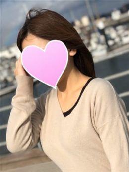 HIKARU(ひかる) | Aria-アリア-素人専門学生・OL・人妻etc - 福山風俗