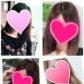 Aria-アリア-素人専門学生・OL・人妻etcの速報写真