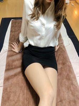 ひな   SAKURA~サクラ~ - 札幌・すすきの風俗