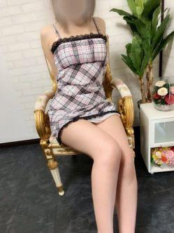さやか|高崎人妻市(タカサキヒトヅマイチ)でおすすめの女の子