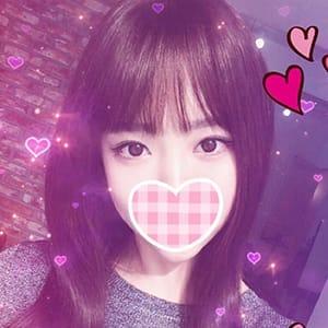 えみり【アイドル級のスーパー美少女】 | キャンパスライフ(水戸)