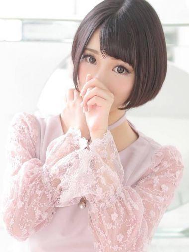 めい|甘えん坊のロリ娘 - 沼津・富士・御殿場風俗
