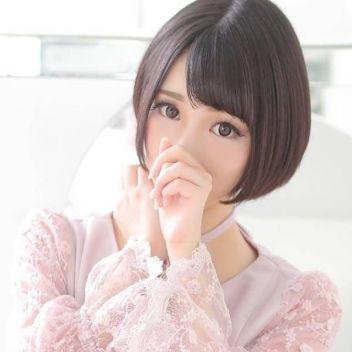 めい | 甘えん坊のロリ娘 - 沼津・富士・御殿場風俗