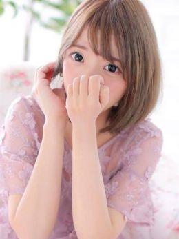 しおん | 甘えん坊のロリ娘 - 沼津・富士・御殿場風俗