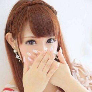 ののか | 甘えん坊のロリ娘 - 沼津・富士・御殿場風俗