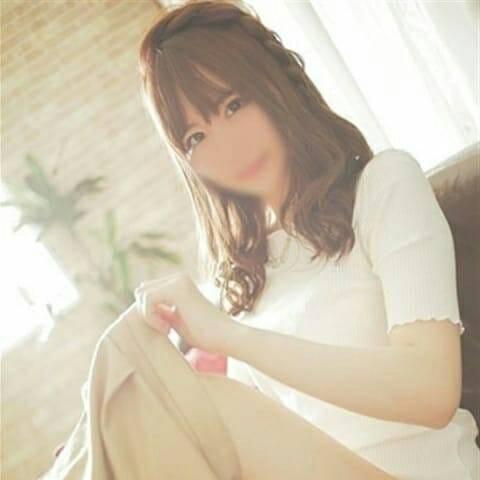 「10代入店」09/13(金) 11:33 | 美巨乳アロマエステのお得なニュース