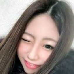 ひな【S級18才!未経験】 | あんこーる。(静岡市内)