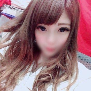 カナエ【イラマレベル★★★】 | ドMダラケッ!!姫路店 - 姫路風俗