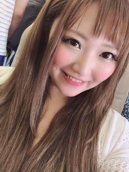 注意!★男の潮吹き!言葉責め★   ドMダラケッ!!姫路店 - 姫路風俗
