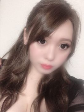 マユ【にゃんにゃん系★★★|ドMダラケッ!!姫路店で評判の女の子