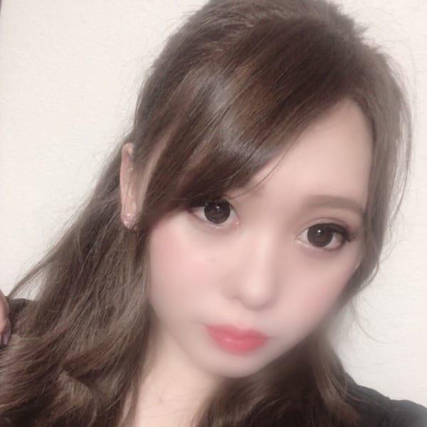 マユ【にゃんにゃん系★★★