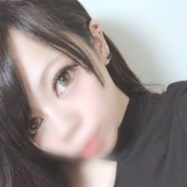 レム【ドМ!細身!イラマ★★