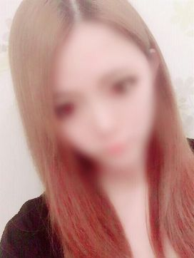 スミレ【細身!!大学生系!!】|ドMダラケッ!!姫路店で評判の女の子